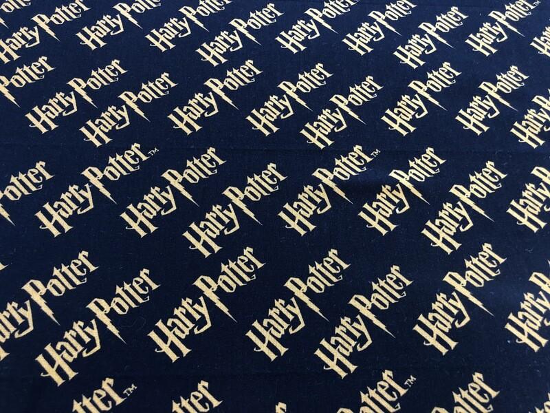 KM-Harry Potter - Pre Order