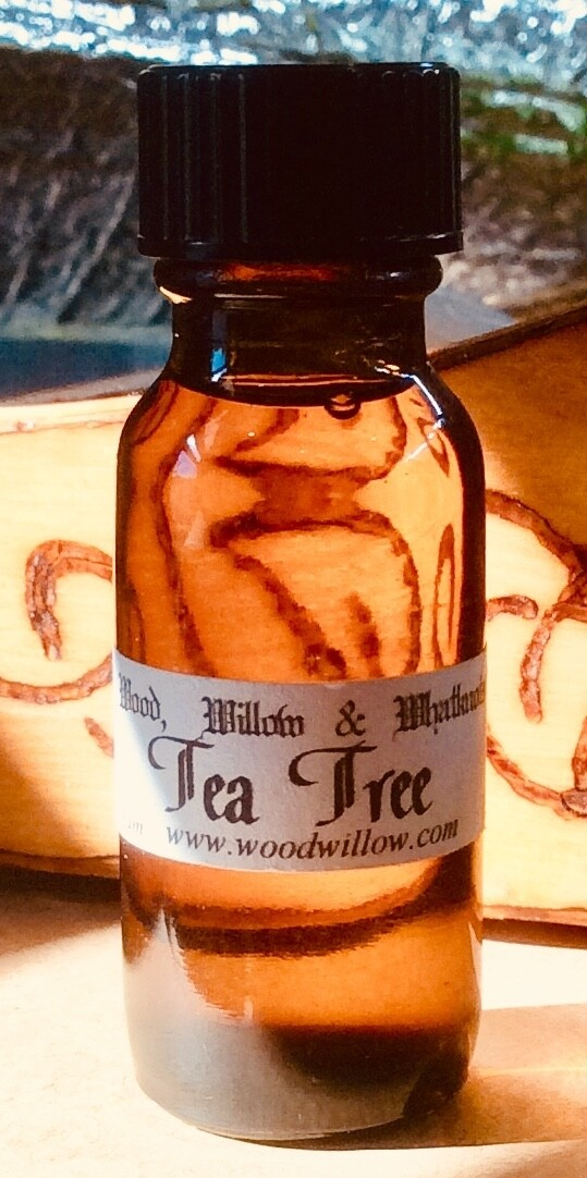 2 oz Bottle