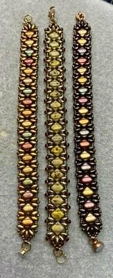 Silky Bracelet