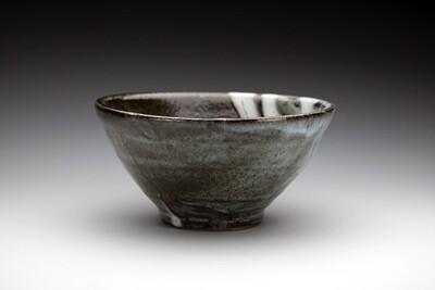 Nuka Soup Bowl