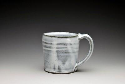 Nuka Mug
