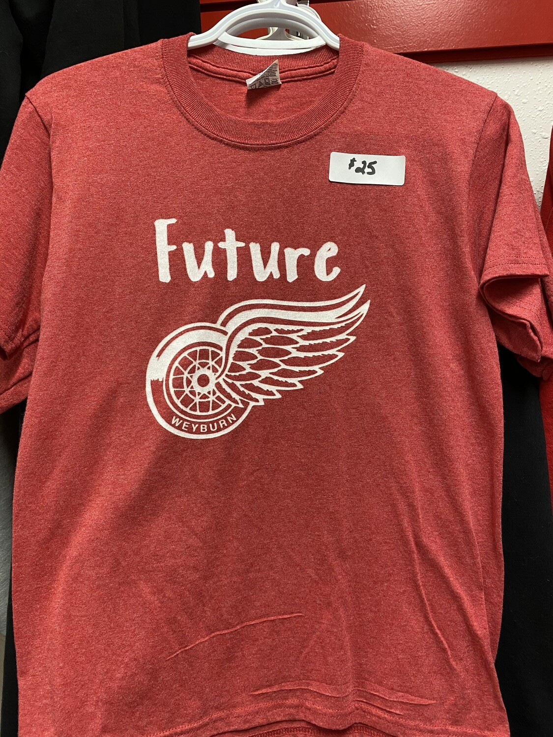 YOUTH Future Wing Tshirt