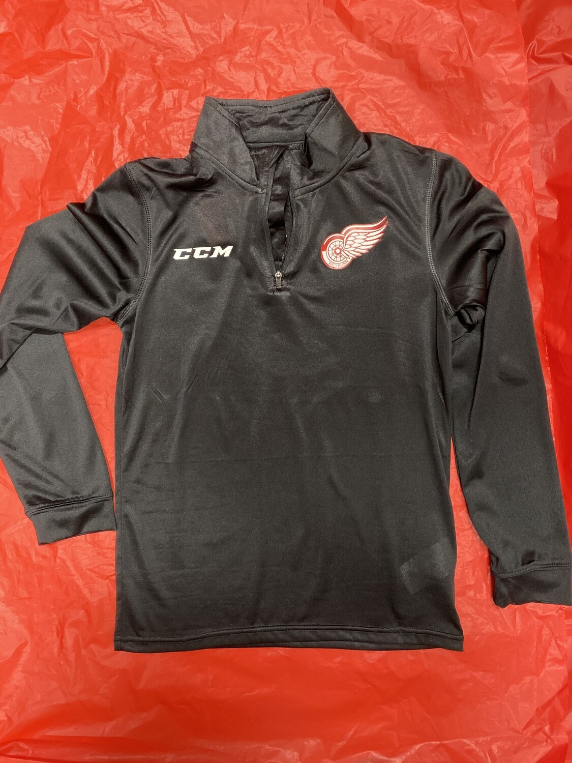 YOUTH CCM Tactical Dry