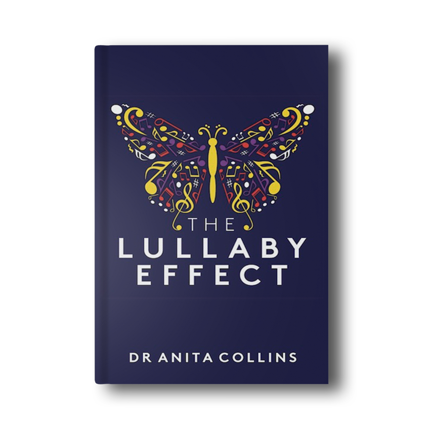 The Lullaby Effect (Hardcopy)