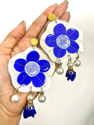 Flor royal