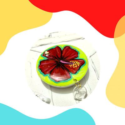 Amapola phone holder