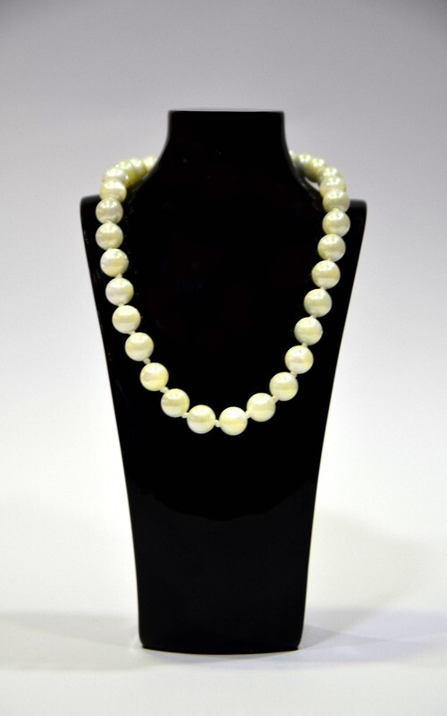 Necklace OBTB - 1