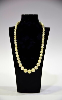 Necklace OBTAS - 8