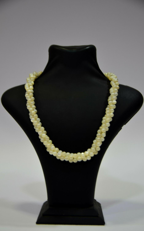 Necklace OBTA - 4