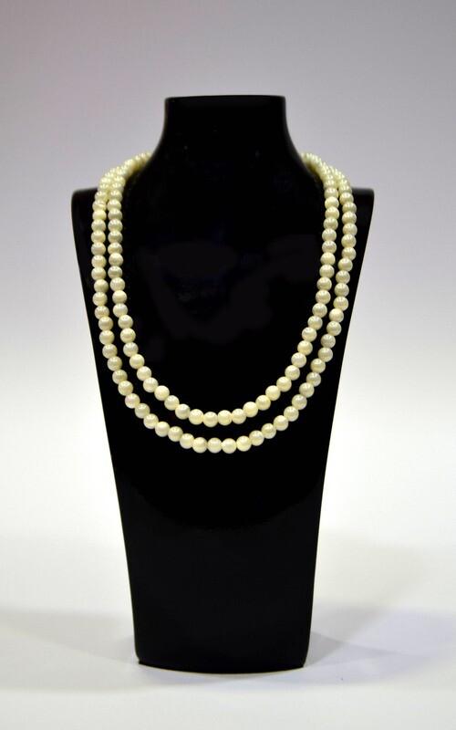 Necklace OBTA1