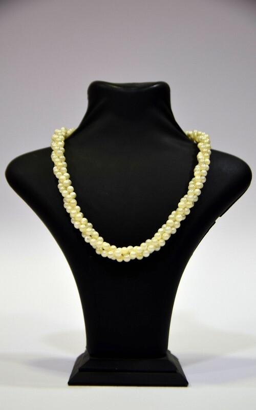 Necklace OBTA - 5