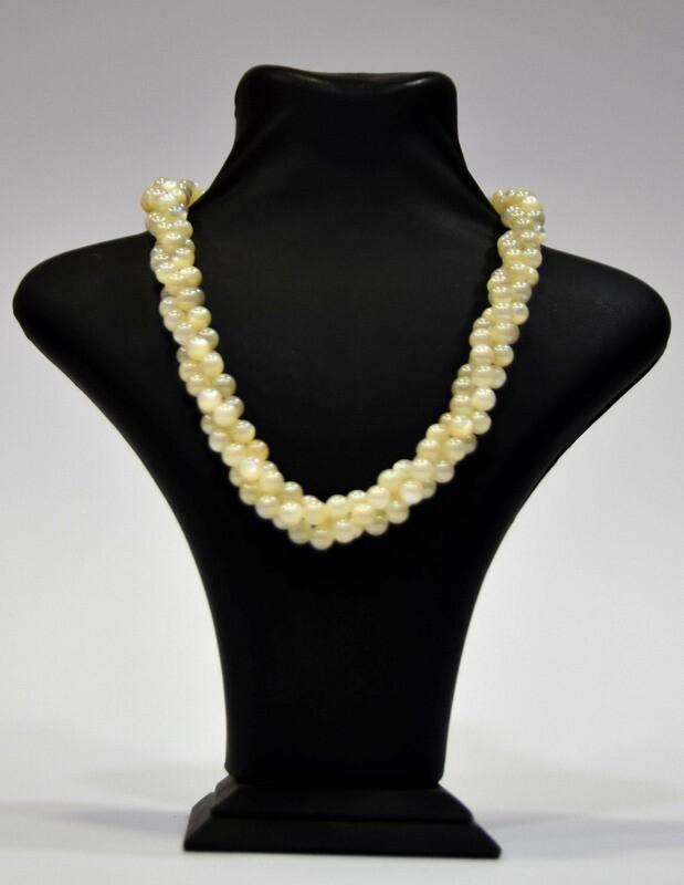 Necklace OBTA - 6