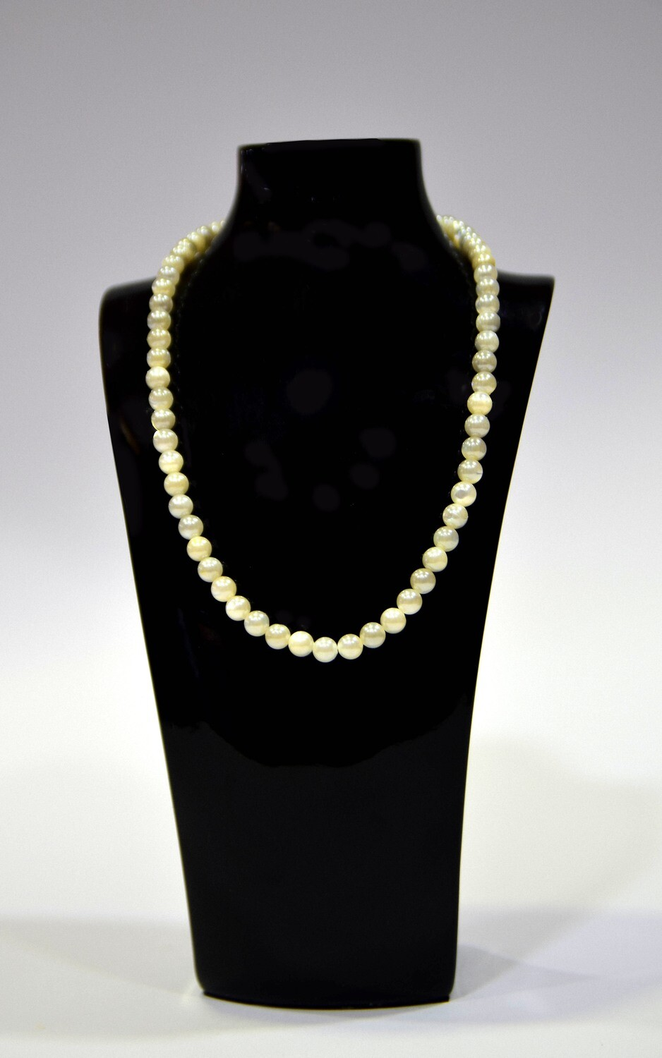 Necklace OBTA - 11