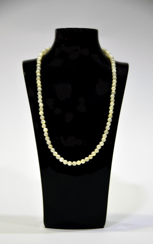 Necklace OBTA - 2