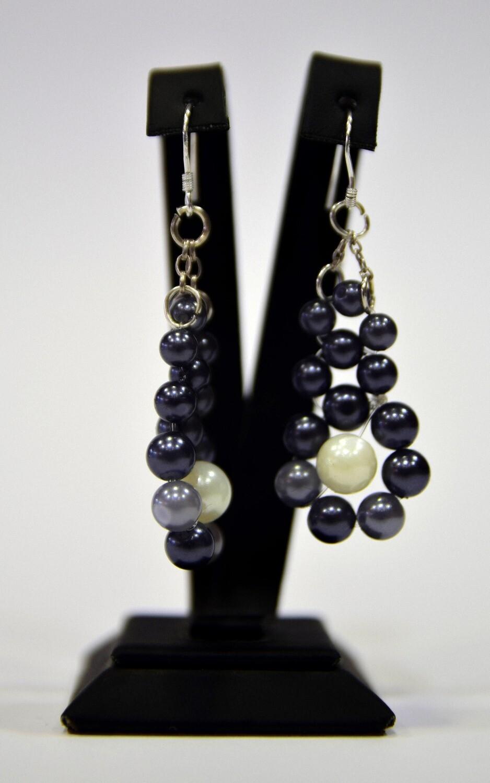 Earrings OBT - 1
