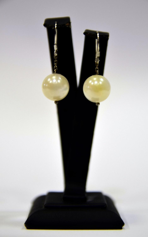 Earrings OBT - 12