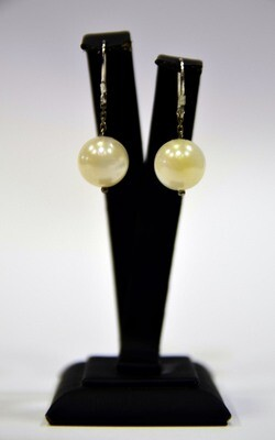 Earrings OBT - 12