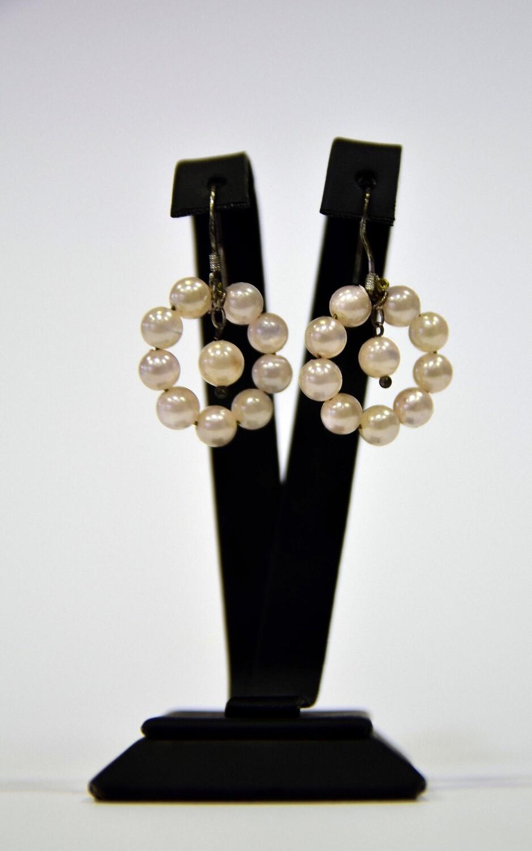 Earrings OBT - 3