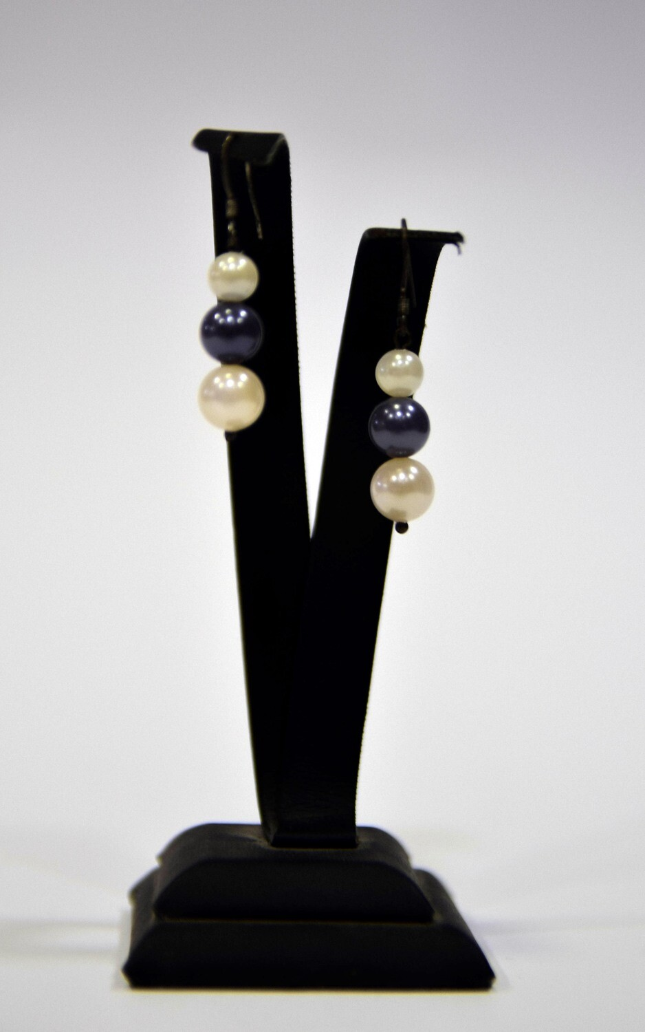 Earrings OBT - 2