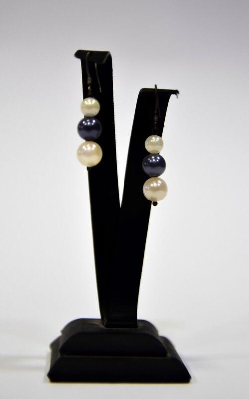 Earrings OBT - 2