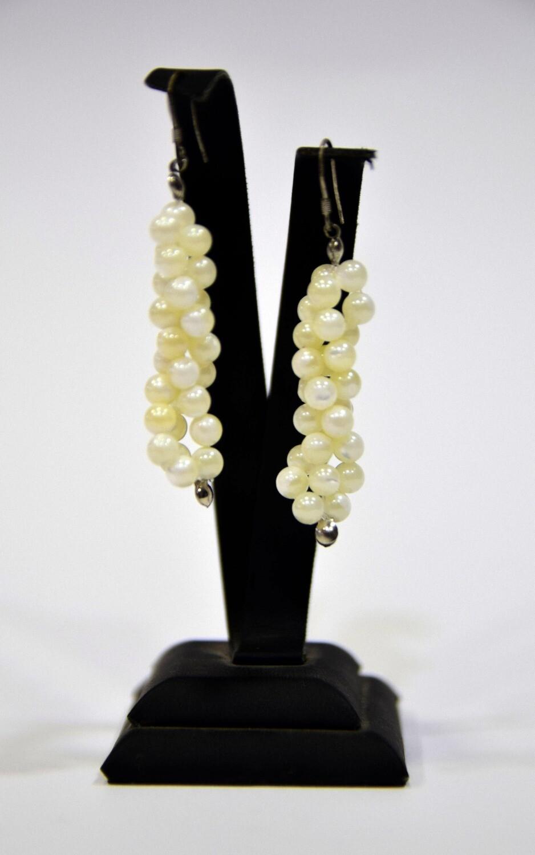 Earrings OBT - 4