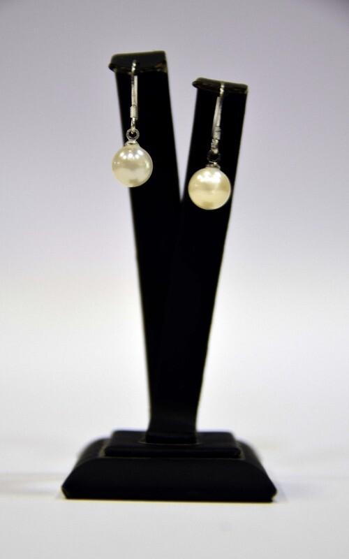 Earrings OBT - 10