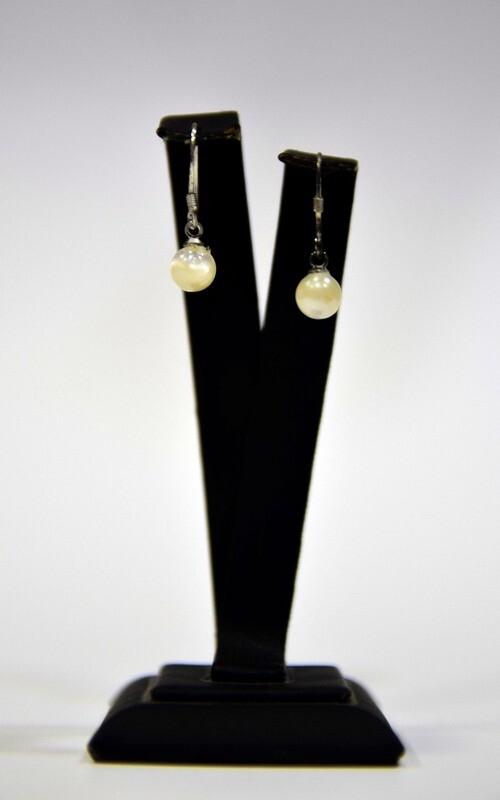 Earrings OBT - 7