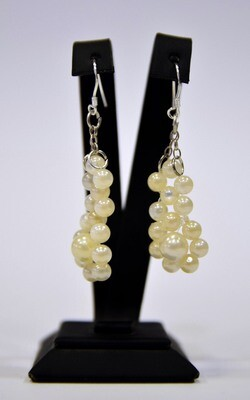 Earrings OBT - 6