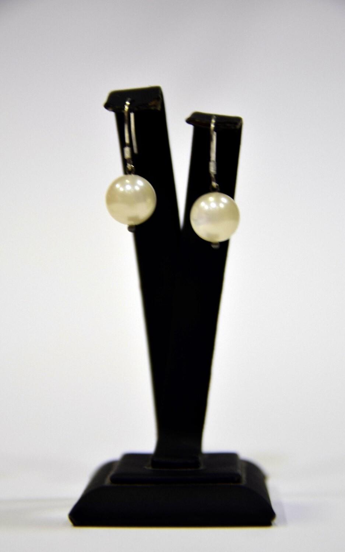 Earrings OBT - 9