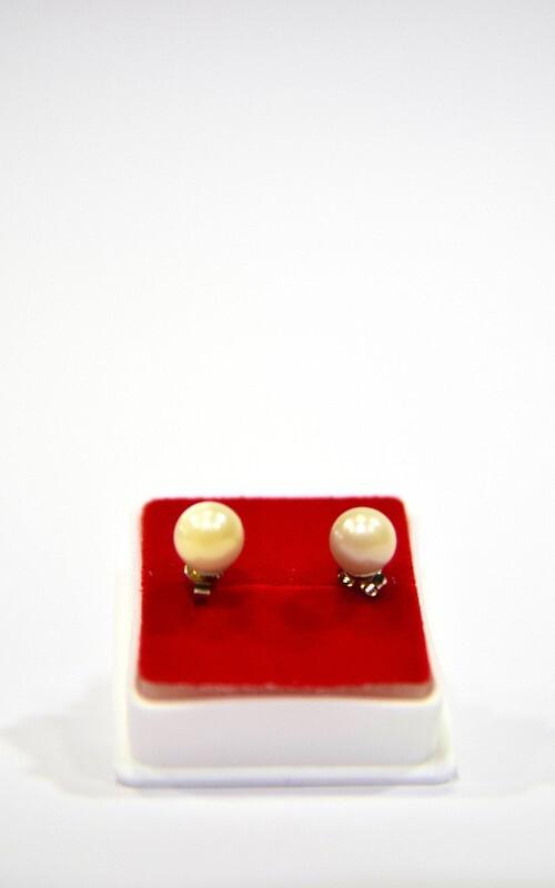 Earrings OBT - 15