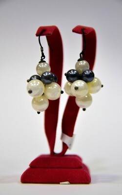 Earrings-OBEE1