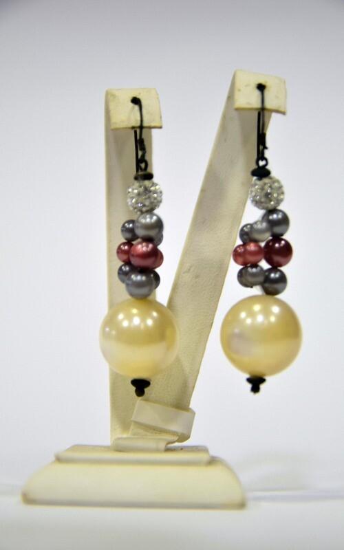 Earrings-OBEE2