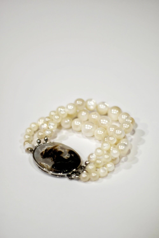 Bracelet OBBR-13