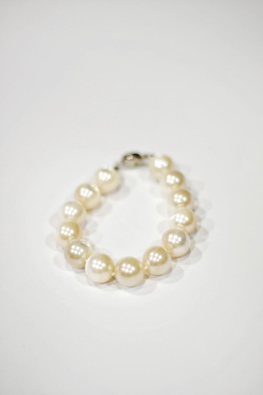 Bracelet OBBR-9