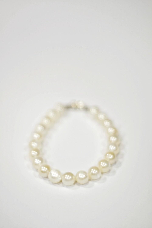 Bracelet OBBR-4