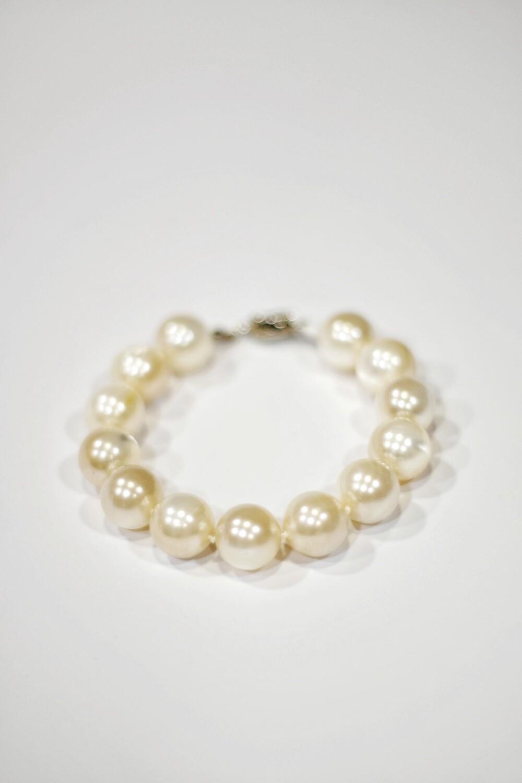Bracelet OBBR-10