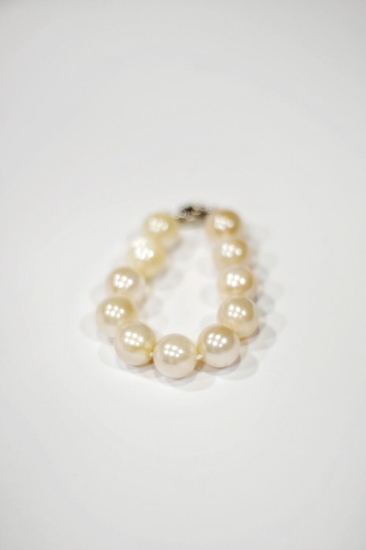 Bracelet OBBR-11