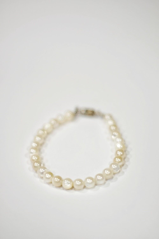 Bracelet OBBR-3