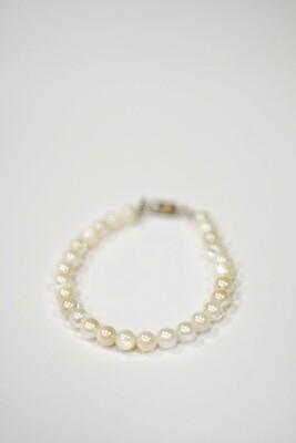 Bracelet OBBR-2