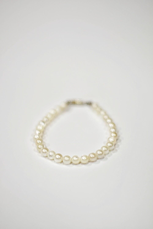 Bracelet OBBR-1