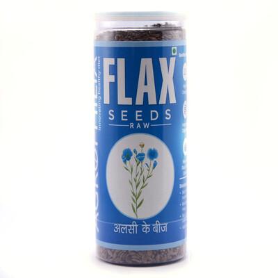 Flax Seeds (200g)
