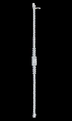 Wedding Bracelet Diamonds White Gold