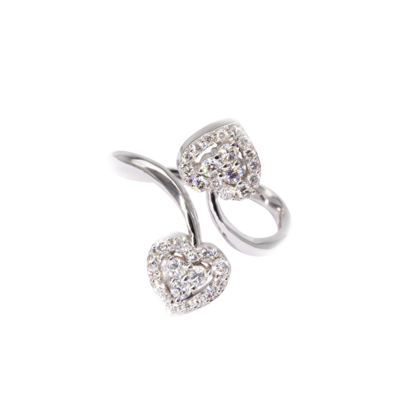 Bridal Diamond Ring