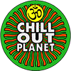 Chill Out Planet Shop