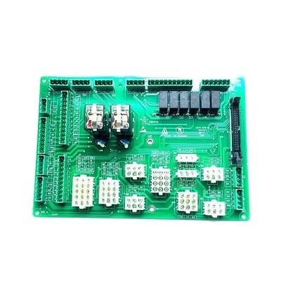 NICE 3000 Controller Plug In Board
