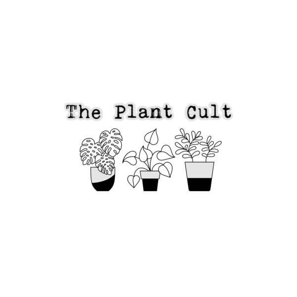 THE PLANT CULT LLC