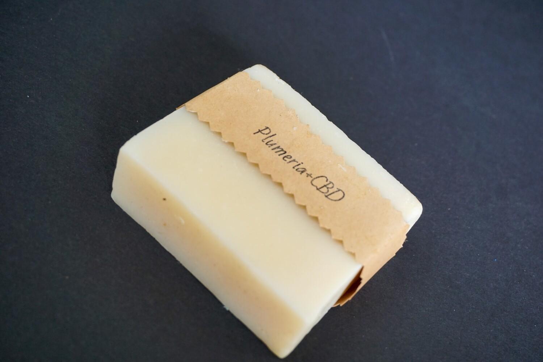 CBD Soap