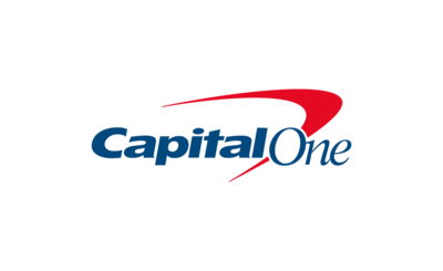 Capital One $5,000 Credit Limit