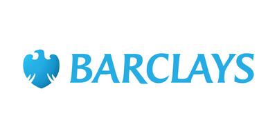 Barclays Credit Limit $21,200