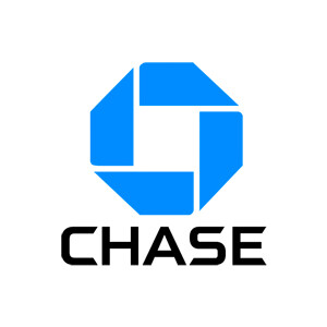 Chase Credit Limit $20,000
